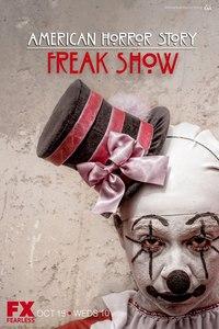 Nonton American Horror Story Season 4