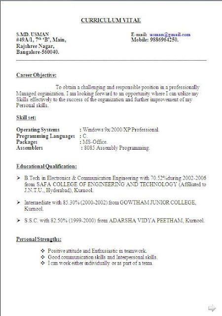 PL SQL Developer Sample Resume     aploon