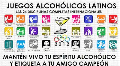 Memes alcoholicos