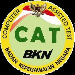 Unduh Software Latihan Soal CAT BKN Menpan Gratis 2014 2015 2016 2017