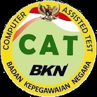 Contoh materi soal tes CPNS CAT TWK P4 Pengetahuan Umum