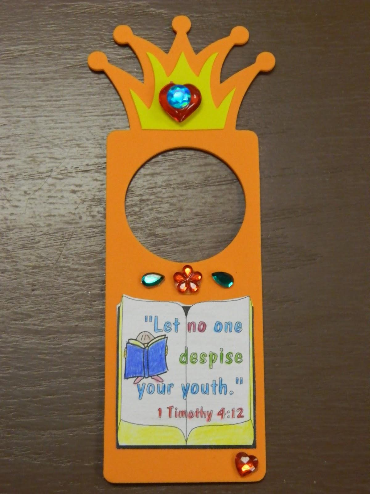 Hands On Bible Teacher Joash The Boy King
