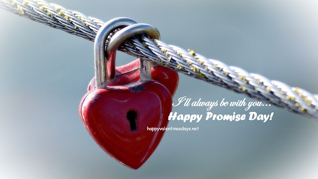 happy-promise-day-wishes