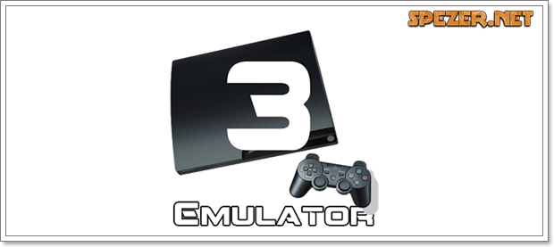 cara download game ps3 emulator