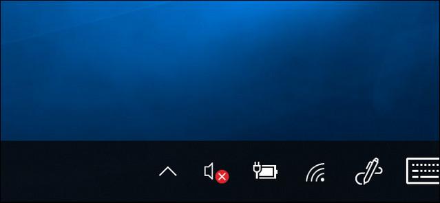كيفية إصلاح تعطل الصوت بسبب تحديثات ويندوز 10 اكتوبر 2018