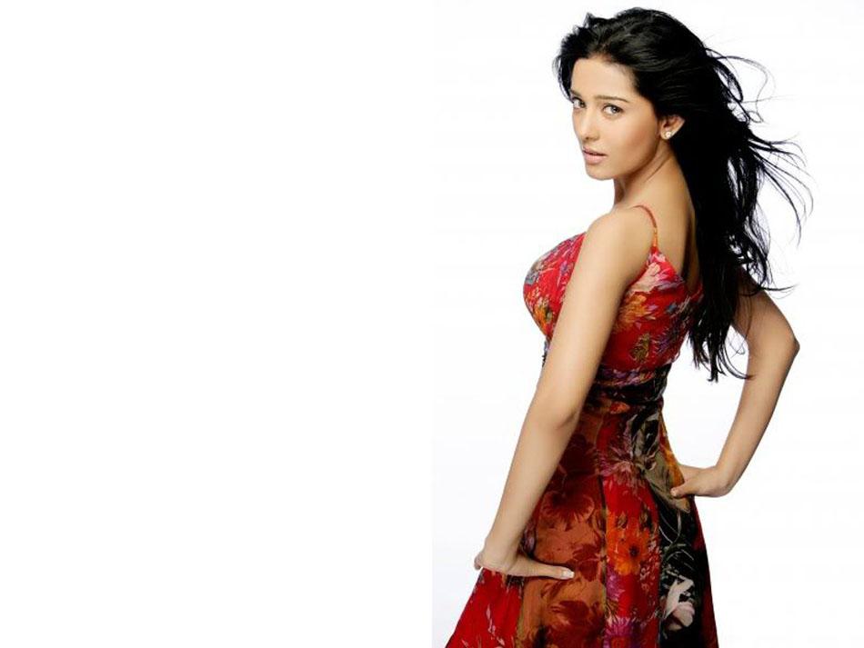 Amritha Rao Sexy Gallary 102