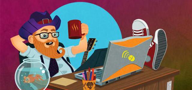 Bisnis Online Tanpa Modal Cepat Menghasilkan Uang