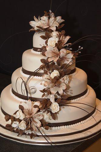 Chocolate Cake Company Grab One