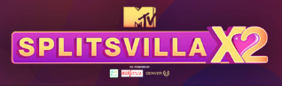 MTV Splitsvilla 12 Registration, Audition, Contestants 2019, Ideal Match, Winner | Season X2
