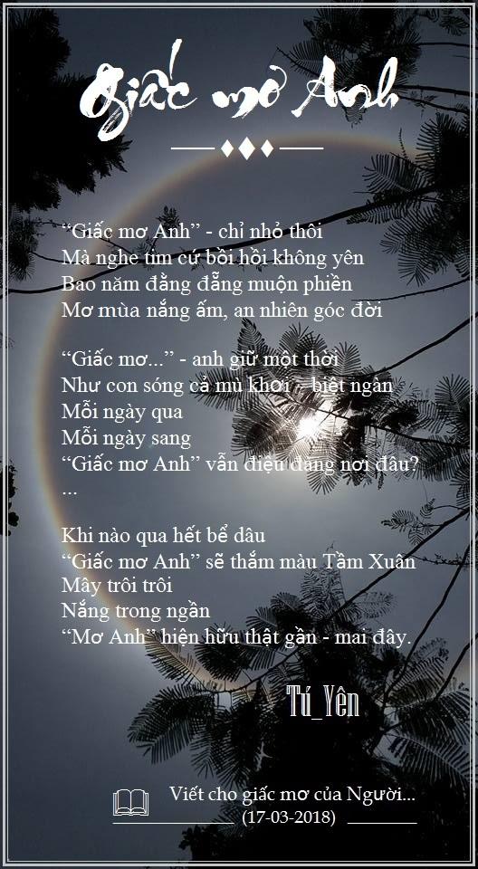 Trang thơ Tú_Yên (P2) - Page 8 102giacmoanh