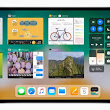 iOS 11 release date, news and futuristic feature