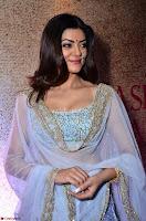 Sushmita Sen in ethnic attire at launch of Sashi Vangapalli Designer Store Launch ~  Exclusive Celebrities Galleries 002.jpg