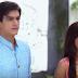 Yeh Rishta Kya  Kehlata Hai :  Karthik is shocked seeing Naira dress's zip......