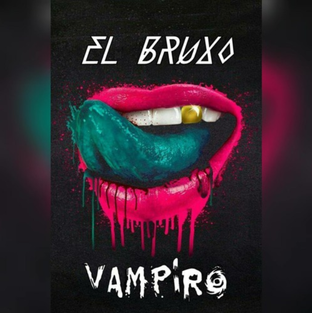 Download Dj Akimilaku 2018 Terbaru: Vampiro (2018) [Download] Download Mp3