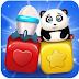 Panda Cube Crush Game Crack, Tips, Tricks & Cheat Code