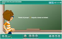 http://redirect.viglink.com/?format=go&jsonp=vglnk_152650308462222&key=fc09da8d2ec4b1af80281370066f19b1&libId=jh9ket7e01012xfw000DA7knaz6mt&loc=http%3A%2F%2Fcuartodecarlos.blogspot.com.es%2Fsearch%2Flabel%2FLENGUA%2520TERCER%2520TRIMESTRE&v=1&out=http%3A%2F%2Fprimerodecarlos.com%2FCUARTO_PRIMARIA%2Fmayo%2FUnidad12%2Factividades%2Flengua%2Fenlaces_preposiciones_conjunciones%2Findex.html&ref=http%3A%2F%2Fcuartodecarlos.blogspot.com.es%2Fsearch%3Fq%3Dll&title=EL%20BLOG%20DE%20CUARTO%3A%20LENGUA%20TERCER%20TRIMESTRE&txt=