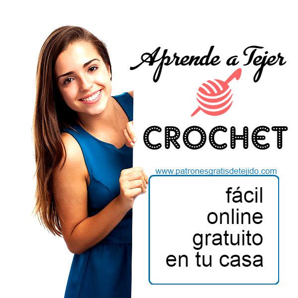 Aprender-ganchillo-tejido-crochet