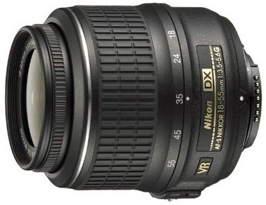 your guide to get the right nikkor lenses for nikon d3200 nikon d3200 news