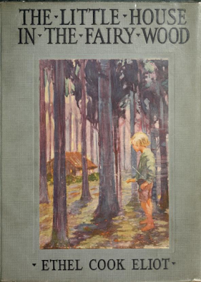 https://archive.org/stream/littlehouseinfai00elio#page/n5/mode/2up/search/the+little+house+in+the+fairy+wood