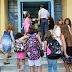 Ιδού τα κενά εκπαιδευτικών στα σχολεία του Πειραιά (ΠΙΝΑΚΑΣ)