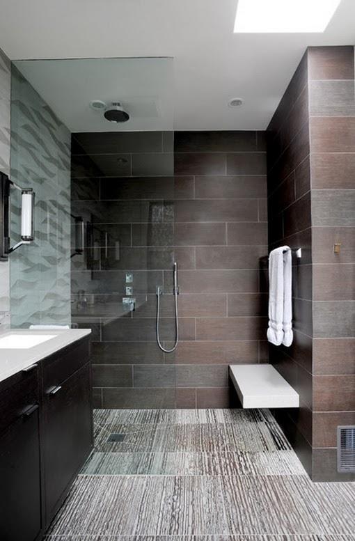 Related Keywords Beautiful Small Bathrooms Ideas For A Bathroom