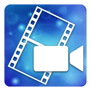 PowerDirector Video Editor v5.1.1 APK is Here !