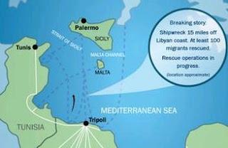 italia-metanastes-limania