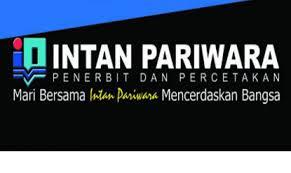 Info Loker Terbaru Jawa Tengah PT. INTAN PARIWARA Klaten