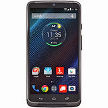 Motorola DROID Turbo Price in Pakistan Mobile Specification