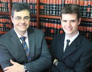 advocacia consegue danos morais em sorocaba sp
