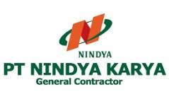 LOKER 3 POSISI PT. NINDYA KARYA NOVEMBER 2020