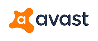 Avast Free Antivirus 2017 Serial Number