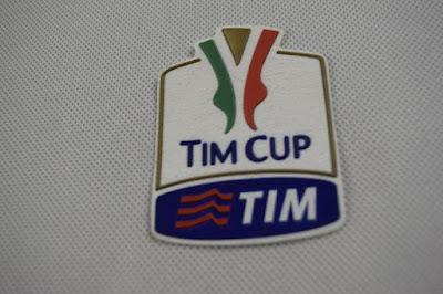 Juventus vs Napoli Live Streaming