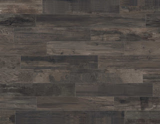 Floor & Wall tiles DOLPHIN Coal