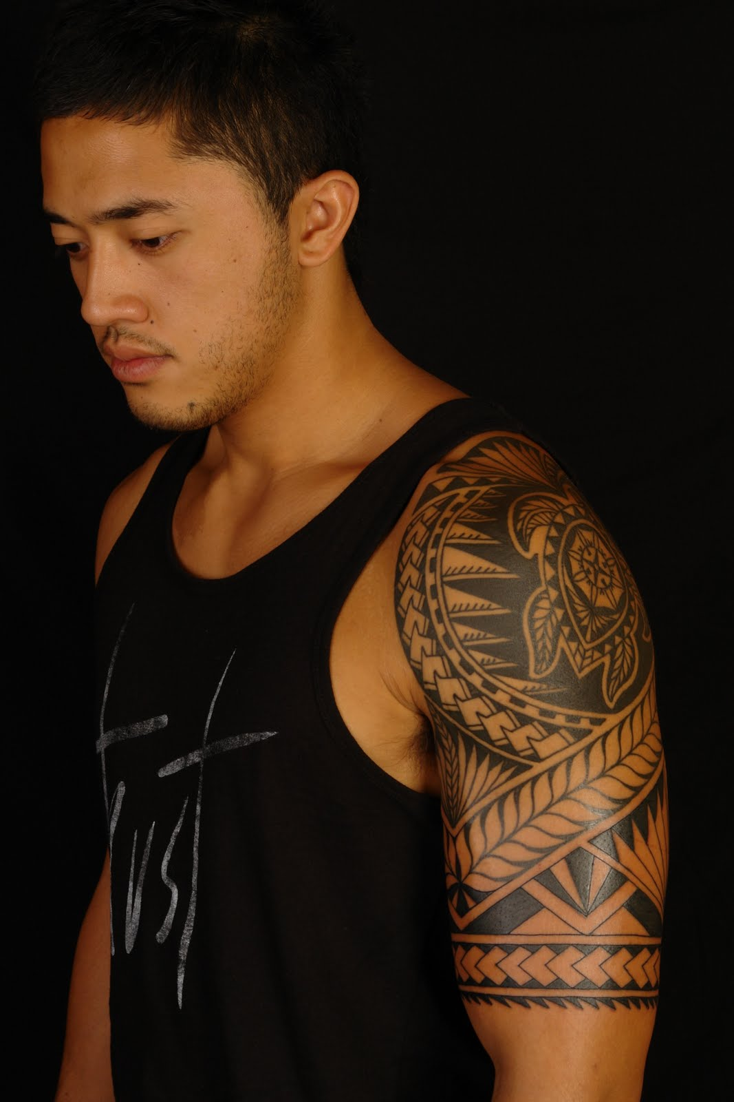 Body Art World Tattoos Maori Tattoo Art And Traditional: Body Art World Tattoos: Maori Tattoo Art And Traditional