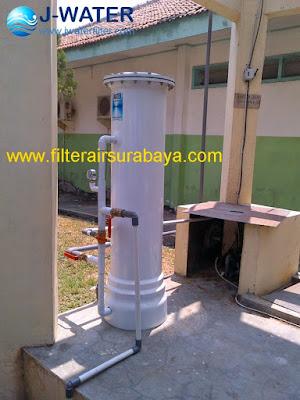 filter air madiun ngawi