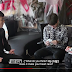 [Full Engsub]  iKON TV Ep 3