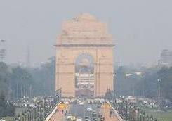 दिल्ली का पुराना नाम | Delhi Ka Purana Naam