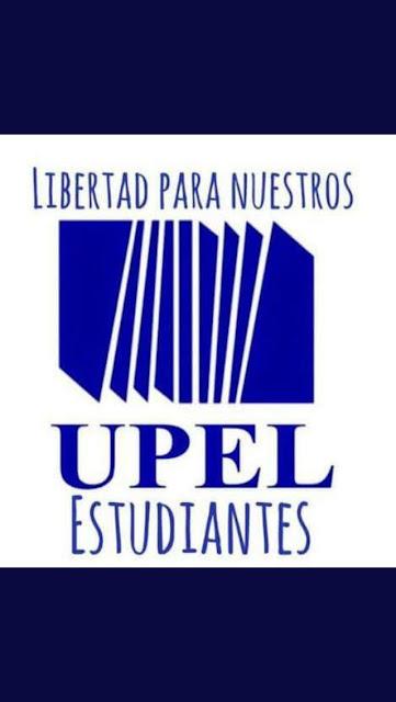 Sobre la detención de los estudiantes de la UPEL Maracay- COMUNICADO