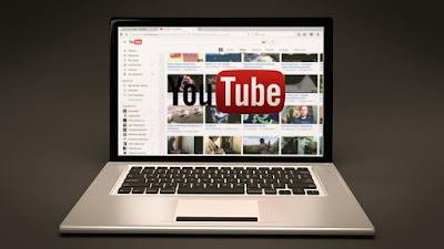 Vidoe Tidak Bisa Menghasilkan Uang Lewat Youtube