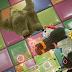 Kuma And Panda Join The Fight