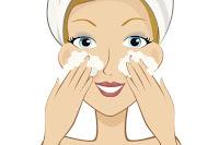 detersione, beauty routine viso, prodotti per la detersione del viso, detergenti