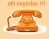 alonegocios