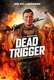 Dead Trigger Legendado