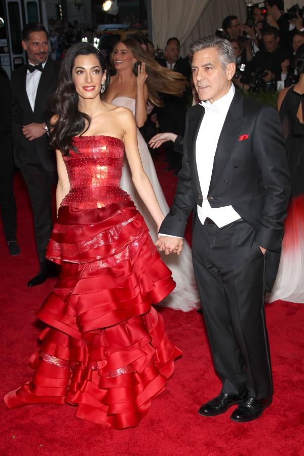 Amal-Clooney-Met-Gala-2015