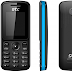 DTC Switch: One of the most affordable basic bar phones in the Philippines for only Php599!
