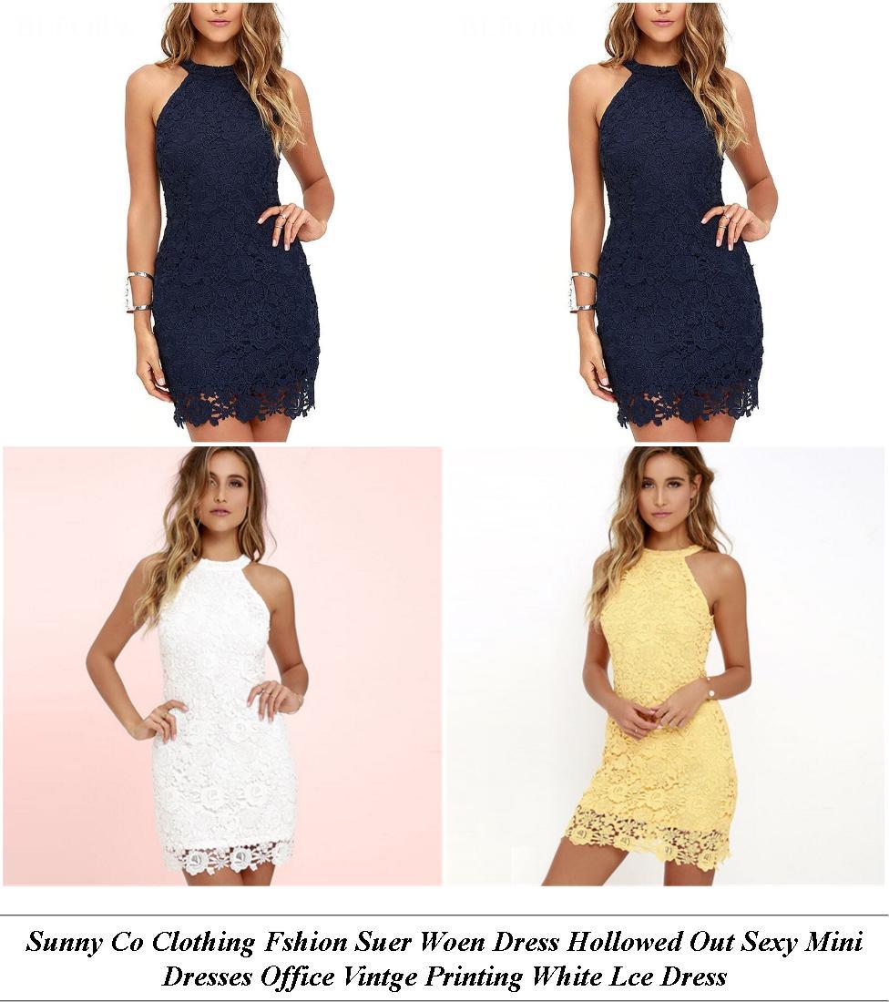 Prom Dresses For Sale In Eau Claire Wi - Cheap Trendy Plus Size Clothing - Sparkle Dresses Meme