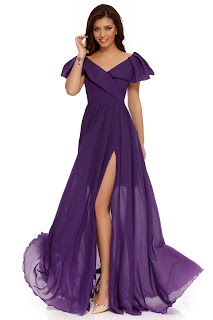 rochii-domnisoare-de-onoare-miss-grey-2