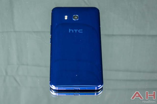 HTC-U11-AH-NS-03