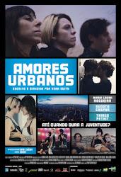 Amores Urbanos – Nacional